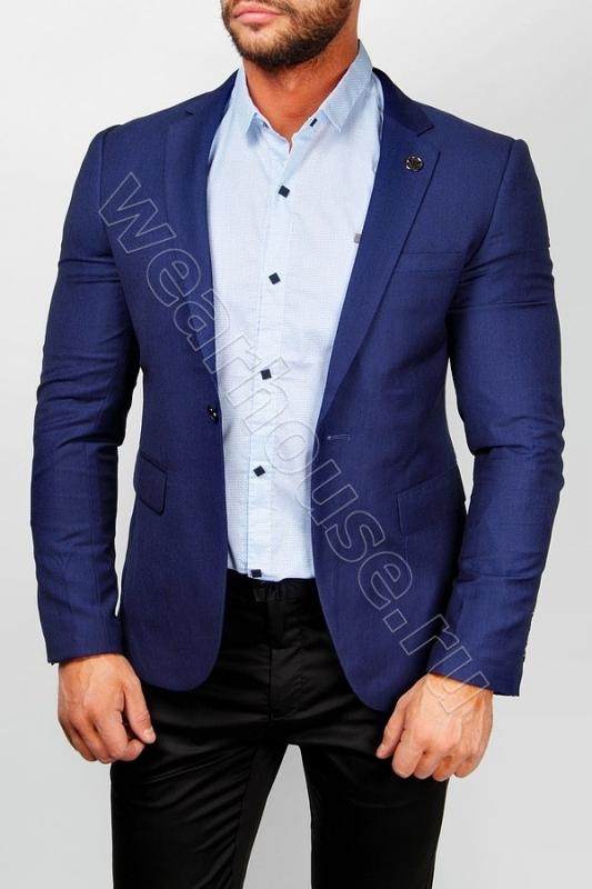 636b244e5a3c Мужской пиджак Armani. Купить в интернет магазине. Цена в СПб ...