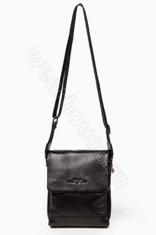 4ae346b5a4bb Мужская сумка Armani. Купить в интернет магазине. Цена в СПб | WearHouse