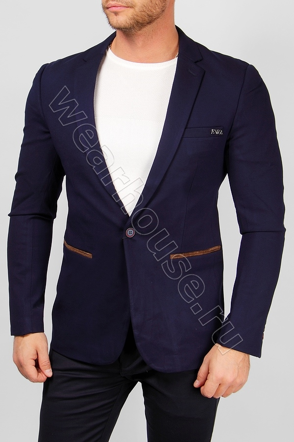 Мужской пиджак Armani. Купить в интернет магазине. Цена в СПб ... 770bd3010c7