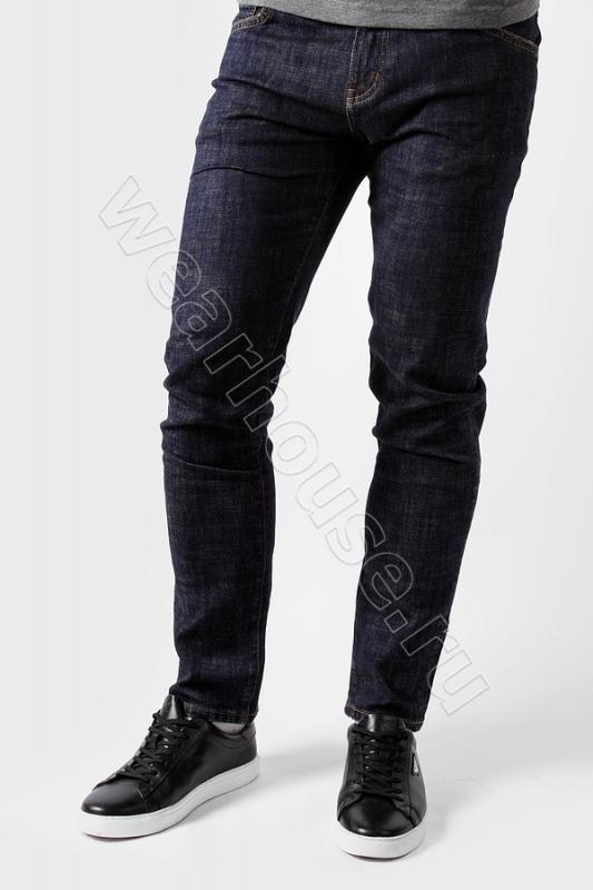 aa8e033c607 Мужские джинсы Wear House. Купить в интернет магазине. Цена в СПб ...