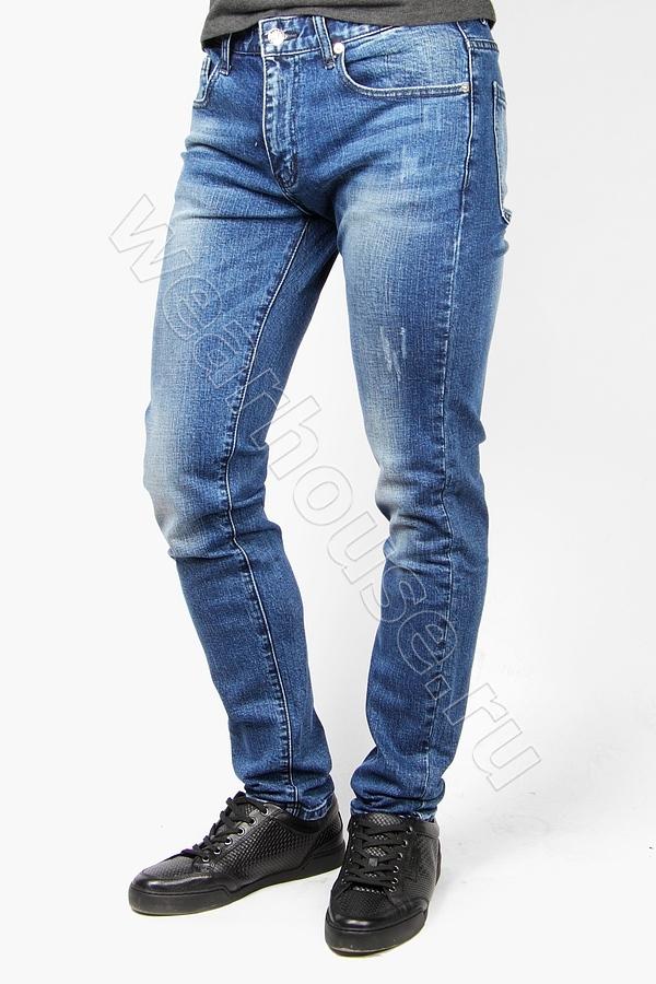 d4985c46764 Мужские Джинсы Dolce   Gabbana. Купить в интернет магазине. Цена в ...