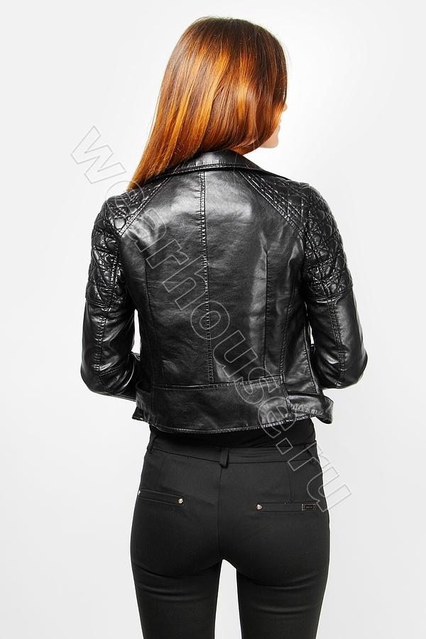 Женская куртка косуха Dior. Купить в интернет магазине. Цена в СПб ... 4a0b45c5a29