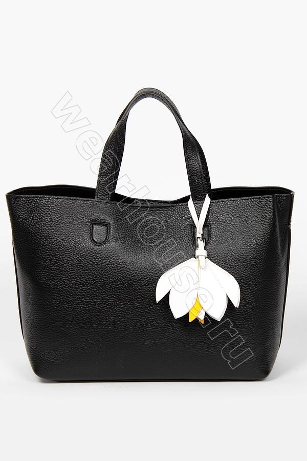 Женская сумка Christian Dior. Купить в интернет магазине. Цена в СПб ... f98527fd76c11