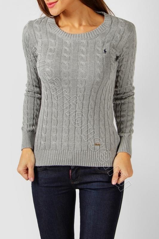 Женская кофта Polo Ralph Lauren. Купить в интернет магазине. Цена в ... d864131109fb2