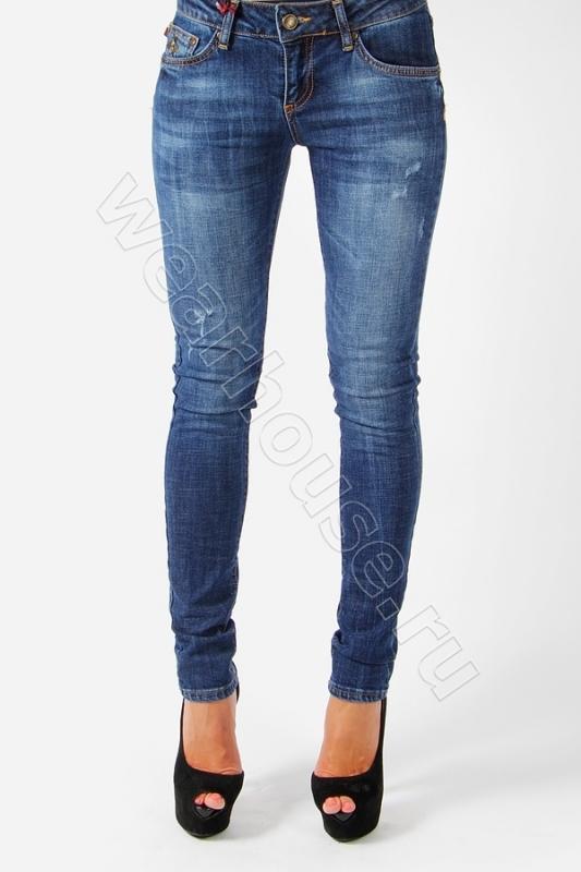 a960a208d722 Женские джинсы GUCCI. Купить в интернет магазине. Цена в СПб   WearHouse