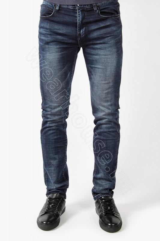 38405939c791 Мужские джинсы Armani. Купить в интернет магазине. Цена в СПб ...