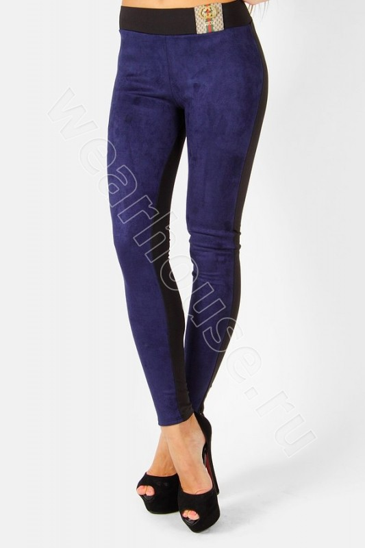 4ecbed50624d Женские джинсы Gucci. Купить в интернет магазине. Цена в СПб   WearHouse