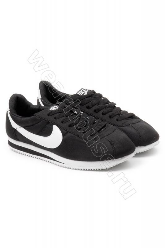 2aba18138252 Кроссовки мужские Nike. Купить в интернет магазине. Цена в СПб ...